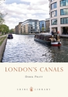 London's Canals Cover Image
