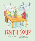 Lentil Soup Cover Image