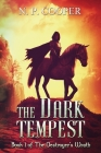 The Dark Tempest Cover Image