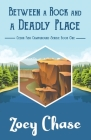 Between a Rock and a Deadly Place Cover Image