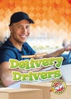 Delivery Drivers Cover Image