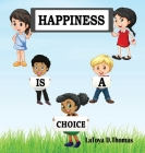 Happiness is a Choice Cover Image