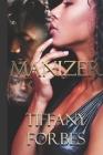 Manizer Cover Image
