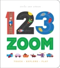 1 2 3 ZOOM Cover Image