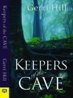 Keepers of the Cave Cover Image