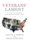 Veterans' Lament: Is This the America Our Heroes Fought For? Cover Image