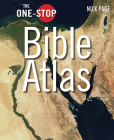 The One-Stop Bible Atlas (One-Stop series) Cover Image