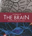 A History of the Brain: The Complete Series Cover Image