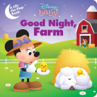 Disney Baby Good Night, Farm Cover Image