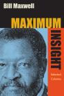 Maximum Insight: Selected Columns Cover Image