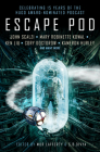 Escape Pod: The Science Fiction Anthology Cover Image