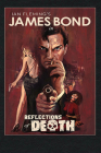 James Bond: Reflections of Death Cover Image