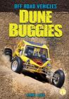 Dune Buggies (Off Road Vehicles) Cover Image
