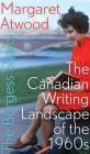 The Burgess Shale: The Canadian Writing Landscape of the 1960s Cover Image