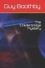 The Childerbridge Mystery Cover Image