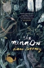 The Minnow Cover Image