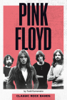 Pink Floyd Cover Image