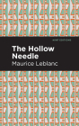 The Hollow Needle Cover Image
