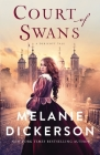 Court of Swans Cover Image