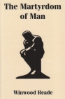 The Martyrdom of Man Cover Image