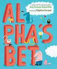 Al Pha's Bet Cover Image