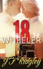 18 Wheeler Cover Image