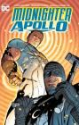 Midnighter and Apollo Cover Image