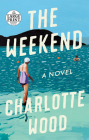 The Weekend: A Novel Cover Image