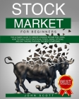 Stock Market for Beginners Cover Image