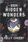 The Book of Hidden Wonders Cover Image