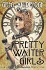 Pretty Waiter Girls Cover Image