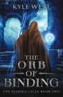 The Orb of Binding Cover Image