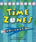 Time Zones Cover Image