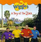 Wiggles, The: A Day at the Zoo Cover Image