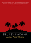 Deus Ex Machina Cover Image