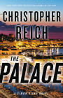 The Palace (Simon Riske #3) Cover Image