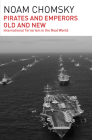 Pirates and Emperors, Old and New: International Terrorism in the Real World Cover Image