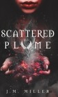 Scattered Plume Cover Image