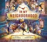 In My Neighborhood Cover Image