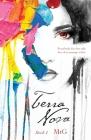 Terra Nova: Book 1 Cover Image