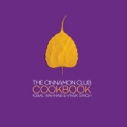The Cinnamon Club Cookbook Cover Image