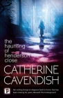 The Haunting of Henderson Close Cover Image