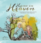 Home in Heaven Cover Image