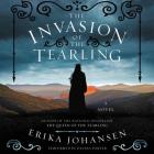 The Invasion of the Tearling (Queen of the Tearling Trilogy #2) Cover Image