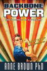 Backbone Power the Science of Saying No Cover Image