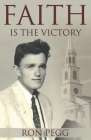 Faith is the Victory Cover Image