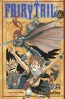 FAIRY TAIL 8 Cover Image