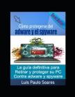 Cómo protegerse del adware y el spyware Cover Image