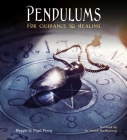 Pendulums: For Guidance & Healing (Gothic Dreams) Cover Image