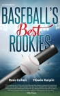 Baseball's Best Rookies Cover Image